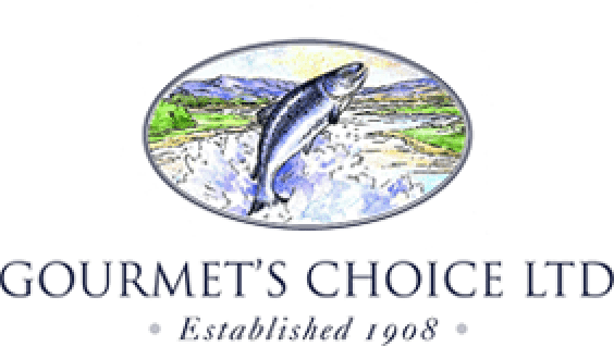 Gourmet's Choice Ltd Logo