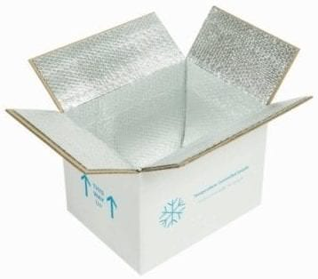 insulated-shipping-boxes
