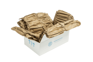 Enviropak-Temperature-Controlled-Recyclable-Insulated-Packaging-Box-Sorbafreeze