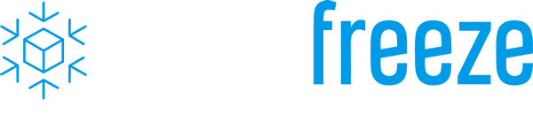 Sorbafreeze - Pitreavie Group Chilled Packaging Division